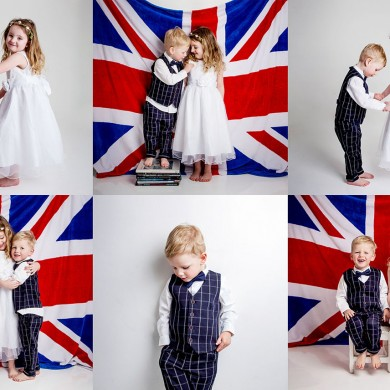 We do LOVE a Royal Wedding!